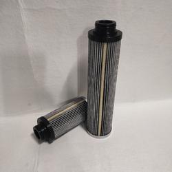 磨煤机油泵入口滤芯WU-100X80-J图片