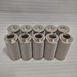 发电厂双筒过滤器滤芯P165587图片