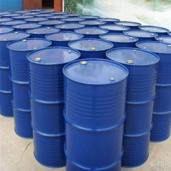 E-44环氧树脂图片