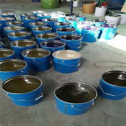厂家大量酚醛型907乙烯基树脂图片