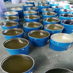 厂家直销乙烯基树脂图片