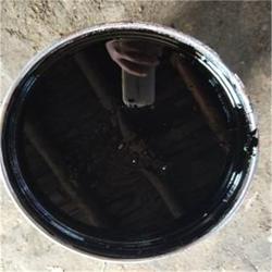 厂家环氧煤沥青漆图片