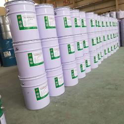 乙烯基玻璃鳞片胶泥防腐漆生产厂家图片