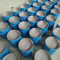 大量特价无毒环氧陶瓷涂料图片