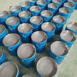 厂家生产无溶剂环氧陶瓷涂料图片