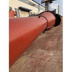 生产销售APC杂化聚合物图片