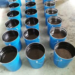 供应单组分环氧沥青漆图片