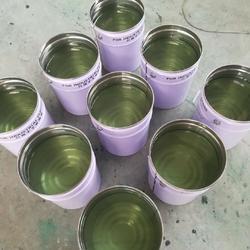厂家生产907乙烯基树脂图片