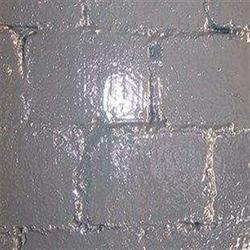 脱硫塔防腐耐磨涂料 APC杂化聚合物图片
