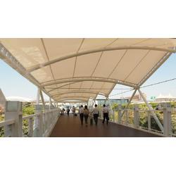 现在拥有ETFE膜结构,你就是时尚代言人图片