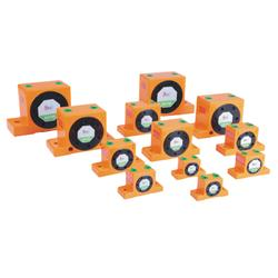 启动齿轮式振动器:SGT-04,SGT-06,SGT-08,SGT-10,SGT-13,SGT-16,SGT-20,SGT-25,SGT-30,SGT-36,SGT-40,SGT-48,SGT-60图片