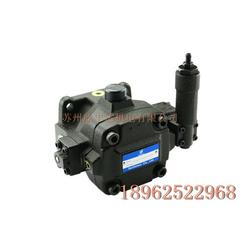 台湾北部精机Northman叶片泵 HVPVC-F30/F40-A2/A3/A4/A5-02油泵图片