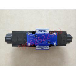 951A0113H02 YUKEN电磁阀 约克 江森中央空调原装零配件加减载图片