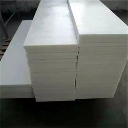 高分子聚乙烯板材哪家好_高分子聚乙烯板材_中硕橡塑图片