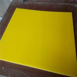 高分子聚乙烯板材的性能_泰安高分子聚乙烯板材_中硕橡塑图片