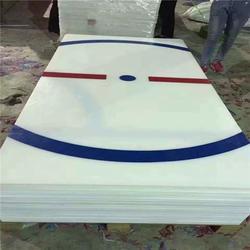 高分子聚乙烯板材、超高分子聚乙烯板材、中硕橡塑(推荐商家)图片