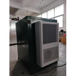 全密封投影机恒温箱图片