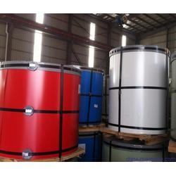 青山基地TDC51D750彩钢板 规格齐全批发