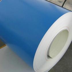 华中直供网纹涂层系列氟碳彩涂卷 规格型号齐全图片