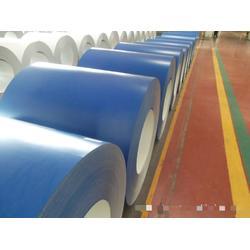 河南幻彩涂层系列氟碳涂层双面彩涂卷 厂家直销优惠