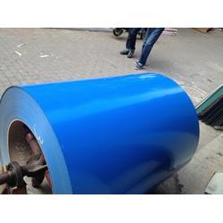 浙江海青蓝900型彩钢板 量大从优欢迎来电咨询图片