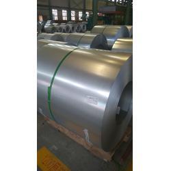 鞍鋼鍍鋁鋅耐指紋高耐蝕彩涂板 到哪里買