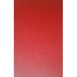 宝钢黄石绯红彩涂卷 颜色定制