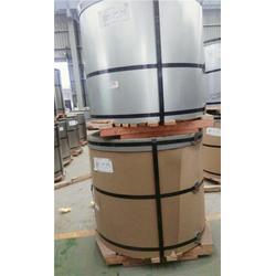 鶴壁寶鋼黃石750彩鋼板 平價銷售專業服務圖片