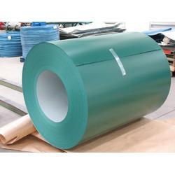广水宗承820彩钢板 每米图片