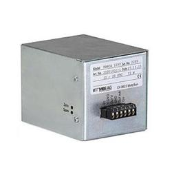 顺磁氧传感器PAROX1200、磁氧O2传感器、顺磁氧分析仪图片