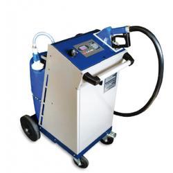 柴油车尿素加注机图片