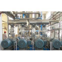 废水蒸发器厂家-废水蒸发器-闻扬环境科技结晶专家图片