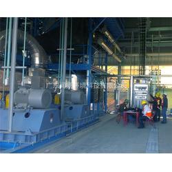 废水蒸发器-闻扬环境科技好技术-废水蒸发器订购图片