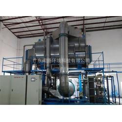 脱硫废水蒸发器-闻扬环境科技能耗低-废水蒸发器图片