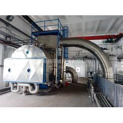 废水蒸发器-闻扬环境科技好品质-焦化废水蒸发器图片