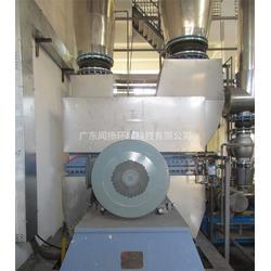 闻扬环境科技好技术-废水蒸发器定制-废水蒸发器图片