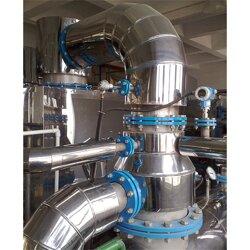 强制循环蒸发器多少钱-强制循环蒸发器-闻扬环境科技实力厂家图片