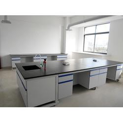 实验台厂家、奥纳威实验设备公司、南通实验台