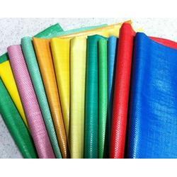 辉超编织袋-河北编织袋厂家-河北编织袋哪家好图片