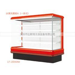 果蔬冷冻柜厂家哪家好-冷冻柜厂家-比斯特冷冻设备定制(查看)图片