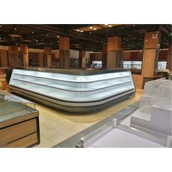 长沙超市冷冻柜厂家定制量大从优(在线咨询)图片