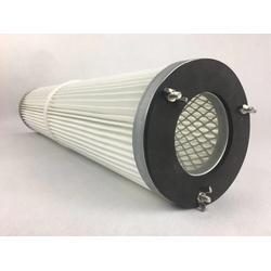池州空气滤芯(在线咨询)图片