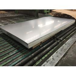 现货供应420刃具级马氏体不锈钢板图片