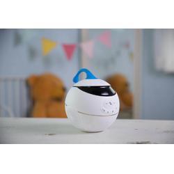 金亮德兒童語音識別中英互譯學習智能早教機器人圖片