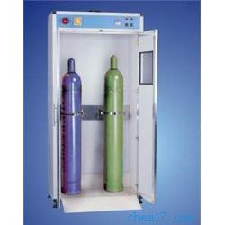 气瓶柜   气瓶柜厂家哪家好多少图片
