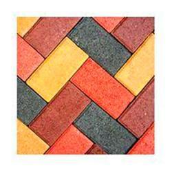 秦皇岛|张家口路面广场砖|张家口路面砖图片
