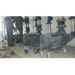水泵减震器厂家直销图片