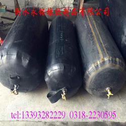管道堵水气囊 充气管塞 管道堵水气囊厂家图片