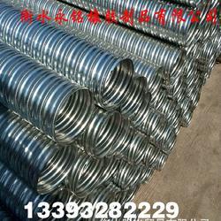 波纹管预应纹管预应纹管生产厂家图片
