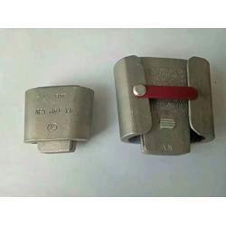 威马线夹,VM,WX,万协线夹专利产品厂家直销图片